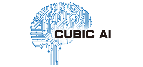 CUBIC AI Big Data